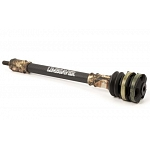 LS Hunter Micro Bow Stabilizer
