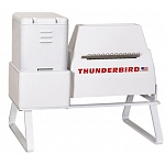 TTD-308 Meat Tenderizer